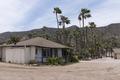 House on Santa Catalina Island, a rocky island off the coast of California LCCN2013634984.tif