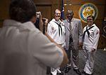 Houston Navy Week 161017-N-YR245-060.jpg