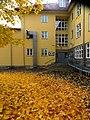 Hovseter huseby kompetansesenter Statsped rk 169214 IMG 2118.JPG