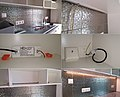 How to install LED strip in kitchen.JPG