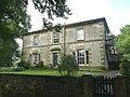 Howsons , Giggleswick - geograph.org.uk - 915641.jpg