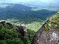 Hpa-An, Myanmar (Burma) - panoramio (229).jpg