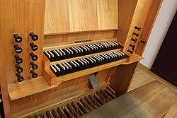 Hradetzky-Orgel Seilerstätte A0109 Spieltafel.JPG