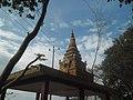 Hram u gradu Banlungu.jpg