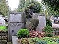 Hronov hrob Jirasek 1.JPG