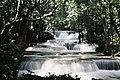 Hua Mae Khamin Water Fall - Khuean Srinagarindra National Park 23.jpg