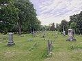 Hudson View Cemetery - Mechanicville NY - 05 - 2019.06.24.jpg