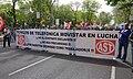 Huelga de técnicos Telefónica Movistar 2015 - 08.jpg