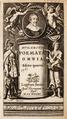 Hugo-Grotius-Poemata-omnia MG 0290.tif