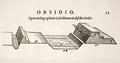 Hugo-de-Groot-Grollæ-obsidio-cvm-annexis-anni-M-DC-XXVII MG 0151.tif