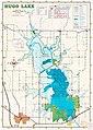 Hugo Lake LOC 90684334.jpg