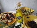 Huile d'olive 02.jpg