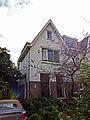 Huis. Graaf Florisweg 52.jpg