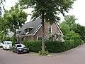 Huizen-koninginwilhelminastraat-184479.jpg