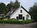 Huizen-taandersdwarsweg-184492.jpg