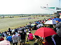 Hukou Review Ground Birdview from Stand 20111105a.jpg