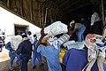 Humanitarian aid Congo 2008.jpeg
