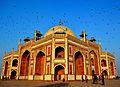 Humayun Tomb1.jpg