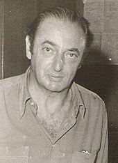 Humberto Costantini