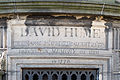 Hume Monument - Old Calton Cemetery - 02.jpg