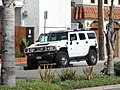 Hummer H2 (6256512996).jpg