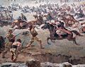 Hungarian warriors.jpg
