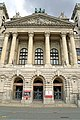 Hungary-02732 - Museum of Ethnography (32598855341).jpg