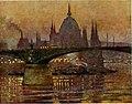 Hungary (1909) (14760962656).jpg