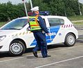Hungary police car 07.jpg