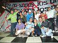Huracan Luisito F.C..jpg