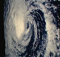 Hurricane Barbara STS-70 1995-07-15 2019z.jpg