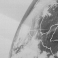 Hurricane Fifi-Orlene on September 23, 1974.png