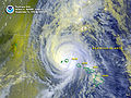 Hurricane Iniki.jpg