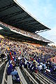 Husky Stadium North Apple Cup.jpg