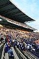 Husky Stadium North Apple Cup.jpg