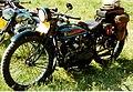 Husqvarna 550 cc 192X.jpg