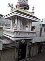 Hussaini Masjid Jamkhambhaliya.jpg