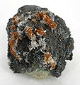 Hutchinsonite-Baryte-Orpiment-171834.jpg