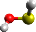 Hydrogen-thioperoxide-3D-balls.png