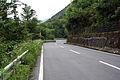 Hyogo prefectural road Route 80 03.jpg