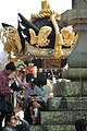 Hyozu-jinja 兵主神社例祭(西脇市黒田庄町岡)2011.10.9 DSCF1207.jpg