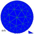 Hyperbolic tiling 3-7.png