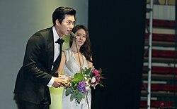 Hyun Bin - Wikipedia