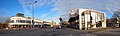 Hyvinkää panorama2.jpg