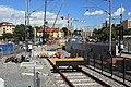 I11 512 Kreuzungsbauwerk Solna Centrum.jpg