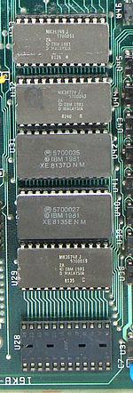 IBM BASIC - Wikipedia