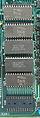 IBM PC ROM BIOS and IBM PC ROM BASIC (1981) b.jpg
