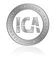 ICA International Cutman Association.jpg