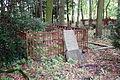 IG Świnoujście Cmentarz ewangelicki P8190016.JPG
