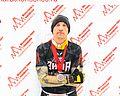 III February Half Marathon in Moscow 105.jpg
